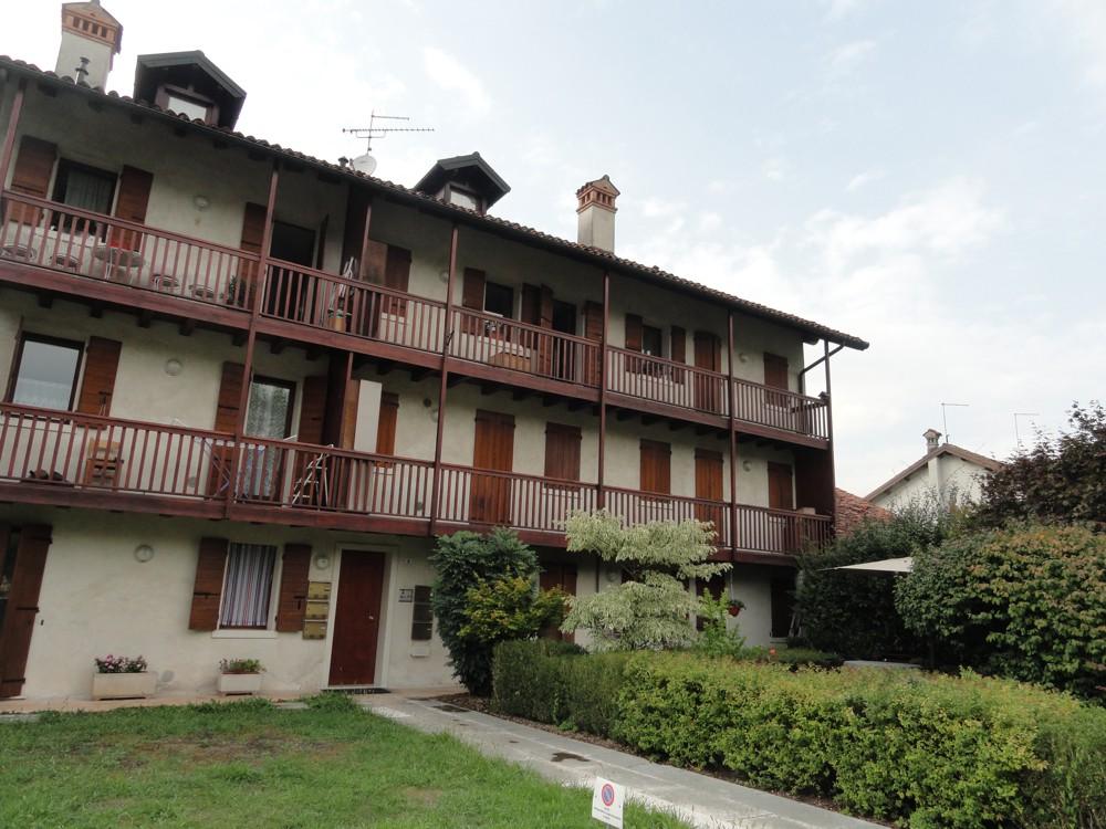Piolo piolo feltre bl appartamento semi arredato for Contratto affitto appartamento arredato