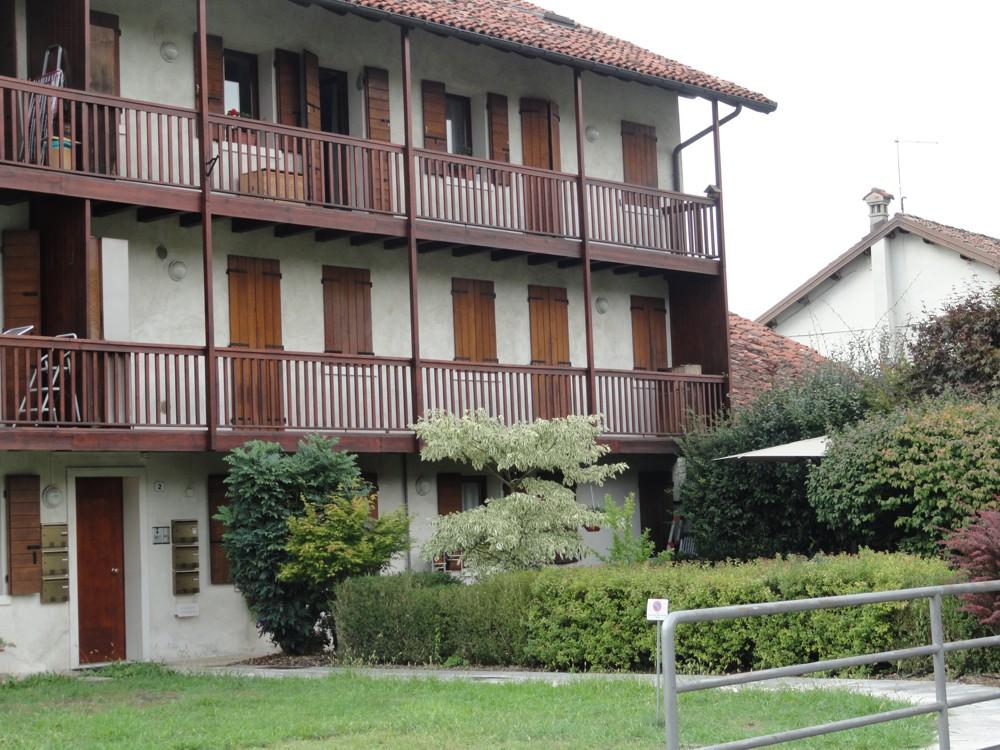 Piolo piolo feltre bl appartamento semi arredato for Contratto di locazione appartamento arredato